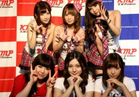 【写真大量】「KMP女優祭り~女神々の降臨、はらったまキヨッタマ~」イベントレポート!!
